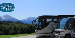 Busreisen-Bayern