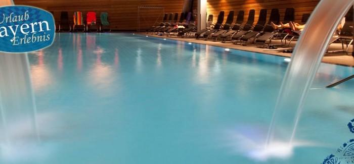 Komfortcheck: Hotels in Bayern buchen