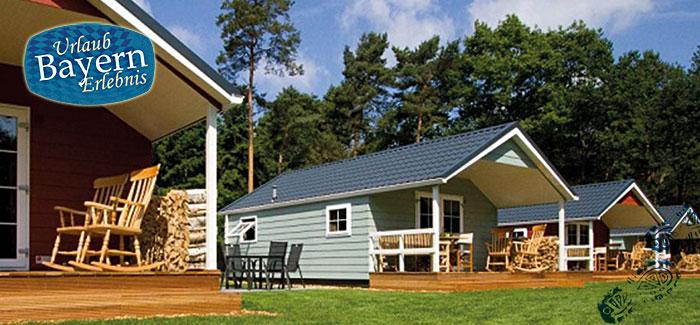 urlaub bungalow bayern chalet urlaub bayern erlebnis. Black Bedroom Furniture Sets. Home Design Ideas