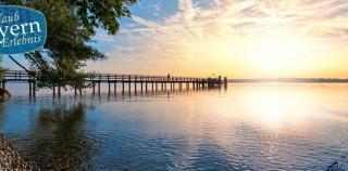 Urlaubserlebnisse – Reiseberichte vom Urlaub in Bayern