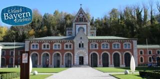 Bad Reichenhall – Urlaub in der Alpenstadt mit vielen Gesichtern
